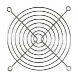 Grille de ventilation 140mm