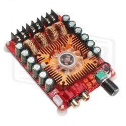 Amplificateur stéréo 2 x...