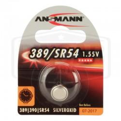 Pile SR54 1.55 Volts