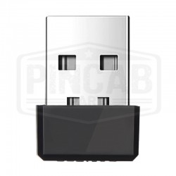 Clé USB Wifi norme IEEE...