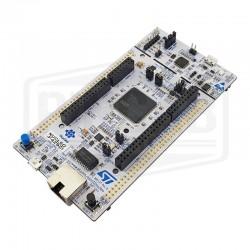 Carte STM32 NUCLEO F429ZI