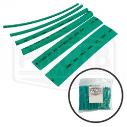 Sachet 100 Gaines thermo...