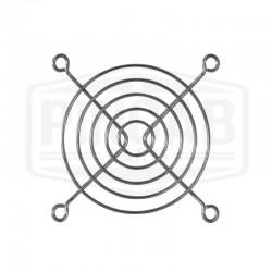 Grille de ventilation 80mm
