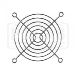 Grille de ventilation 92mm