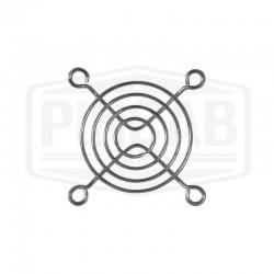 Grille de ventilation 60mm