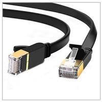 Câbles réseaux